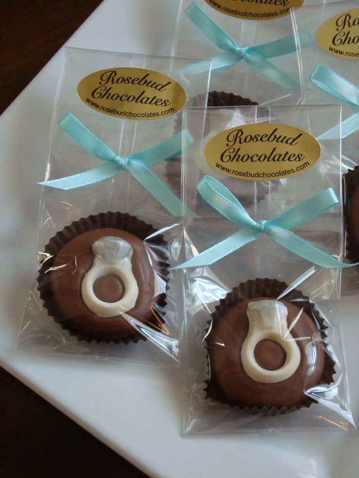 64 Best Images About Wedding Chocolate Favors On Pinterest White Chocolat