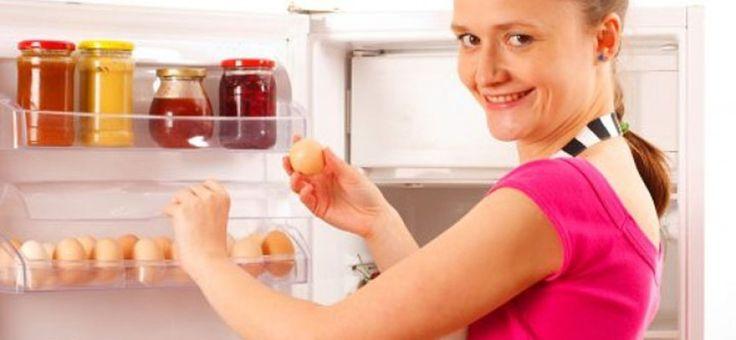 Scapă de mirosul neplăcut din casă. 9 sfaturi practice