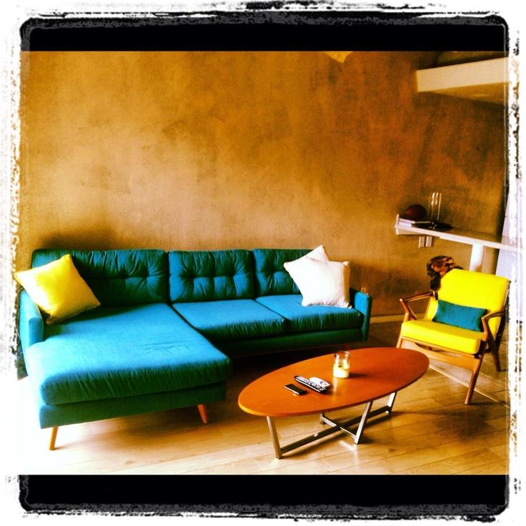 Sofa Covers mid century modern furniture modern furniture