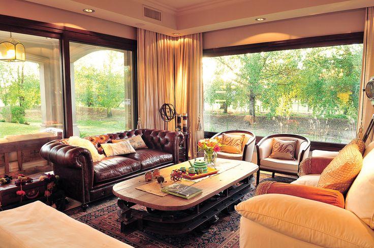 1000 ideias sobre casas estilo toscano no pinterest for Casa clasica moderna interiores