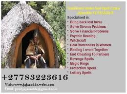 *Approved by Google* Best Healer  27783223616 Remote Lost Love Spells Caster  Fix All Love Problems