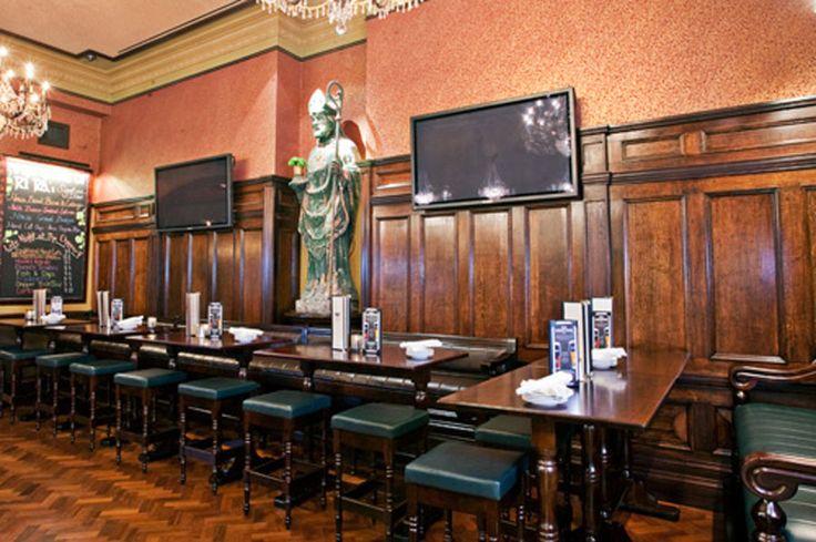 Best images about client irish pub on pinterest