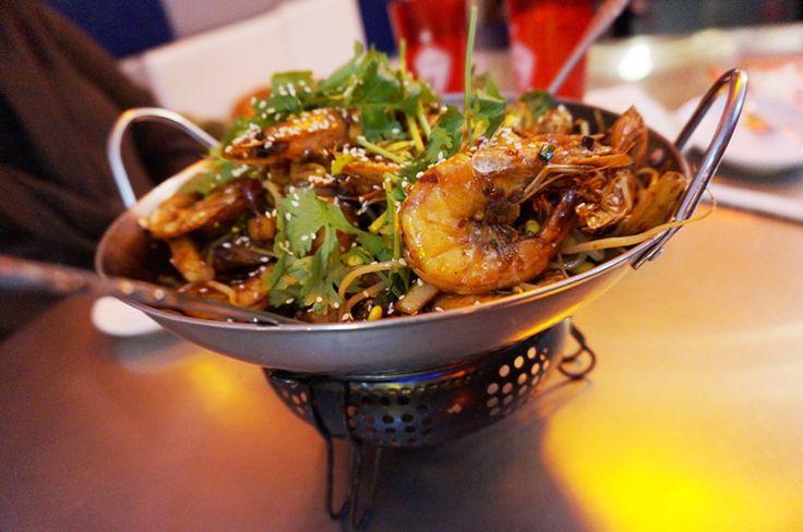 Denver's Best Chinese Restaurants 2019 Best chinese food