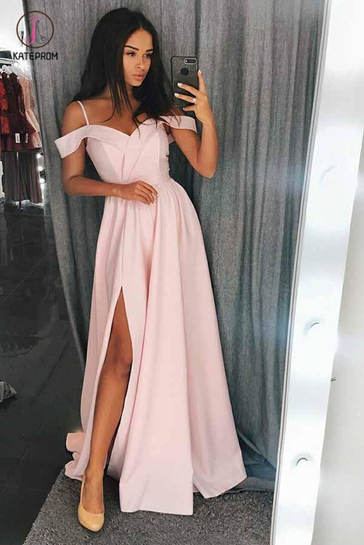 Pin On Prom Dresses [ 1102 x 735 Pixel ]