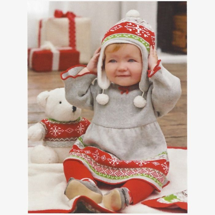 36 best { baby style: cozy warm } images on Pinterest | Baby style ...