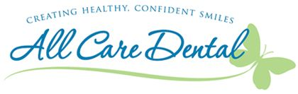 All Care Dental has the most proficient dentists in Sunny Isles. Use of innovative dental procedures in diagnosis and treatment, giving a secure and hygienic environment to the patients and above all exceptional patient care forms the important aspect of its portfolio.