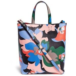 Emilio Pucci Bags - Shop for Emilio Pucci Bags on Polyvore