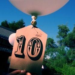 DIY Decor Inspiration: Wedding Decorations & Decor from Balloons