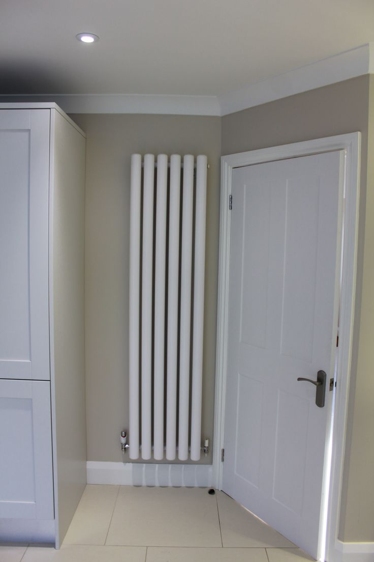8 best images about radiators on pinterest the smalls for Door in the wall