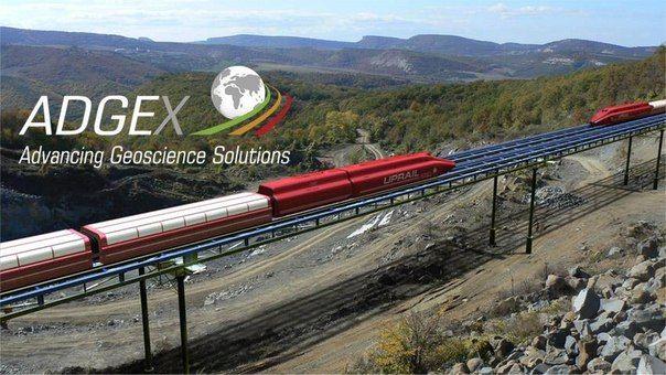 На сегодня компания Adgex обладает широким спектром уникальных технологий, позволяющих реализовывать свой главный проект - ADGEX UPRAIL. http://adgex.info/pochemu-adgex/