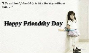 Happy Friendship Day Special 2017 Videos Facebook Funny Images -