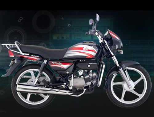 The 25 Best Hero Honda Bikes Ideas On Pinterest Motorcycle