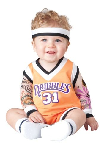 http://images.halloweencostumes.com/products/25242/1-2/infant-double-dribble-basketball-costume.jpg