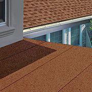 Low-Slope Roofing | General Roofing Systems Canada (GRS) | Roofing Contractors Calgary, Red Deer, Edmonton, Fort McMurray, Lloydminster, Saskatoon, Regina, Lethbridge, Medicine Hat, Vancouver, Canmore, Cranbrook, Whistler. Alberta, British Columbia, Saskatchewan | www.grscanadainc.com | 1.877.497.3528 Toll Free