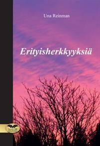 """Adlibriksessä, osiossa runot ja mietelauseet,    on runokirjani lahjakirjakampanjassa,   kevään ja kesän juhliin:  """"Mikä kirja sopisi lahjaksi rippikouluikäiselle tai ilahduttaisi tuoretta kihla- tai hääparia? Katso parhaat lahjavinkkimme kevään sankareille ja löydä samalla inspiraatiota omien juhlien valmisteluun.""""    Erityisherkkyyksiä Adlibriksessä: 21,70€"""