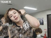 Jks mobili ~ Jang keun suk so hot like the fire my asian prince jgs jks