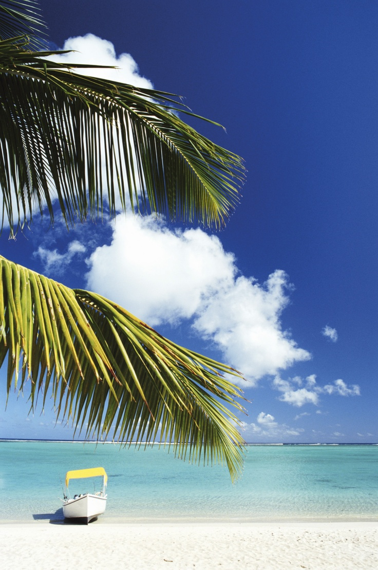 If your idea of paradise is blue lagoons, white-sand beaches and delectable food, your tropical Mauritius holiday will take you to seventh heaven.    Offer of the week. Mauritius flights + 7 nights 5* Maritim hotel from £1219 pp,all inclusive. Terms apply http://www.britishairways.com/travel/holiday-finder/public/en_gb/travel/holiday-finder/public/en_gb?preset=true=MRU=allinclusive=6=7 #travel.
