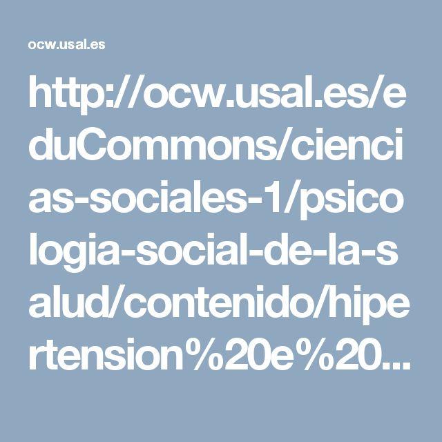 http://ocw.usal.es/eduCommons/ciencias-sociales-1/psicologia-social-de-la-salud/contenido/hipertension%20e%20intervencion%20cognitivo%20conductual.pdf