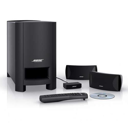 17 best images about bose on pinterest surround sound. Black Bedroom Furniture Sets. Home Design Ideas