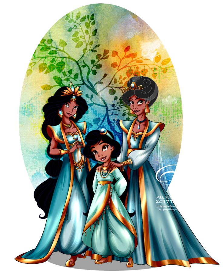 A little tribute for Mother's Day (In my country Mother's Day is the first Sunday in May) 3 generations of Arabian beauties! Jasmine, her Mom and her future daughter. Of corse both of them are my o...