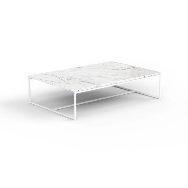 138 best Tische images on Pinterest Desks, Chairs and Tables - elegante esstische ign design