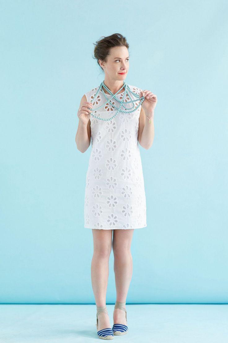 32 best Grad. Dresses images on Pinterest | Grad dresses, Formal ...