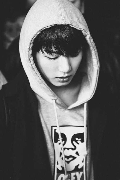 that's enough jungkook spam for now what's tomorrow's spam??? I'm not even sure is it hobi???? or tae???? idk but yeah