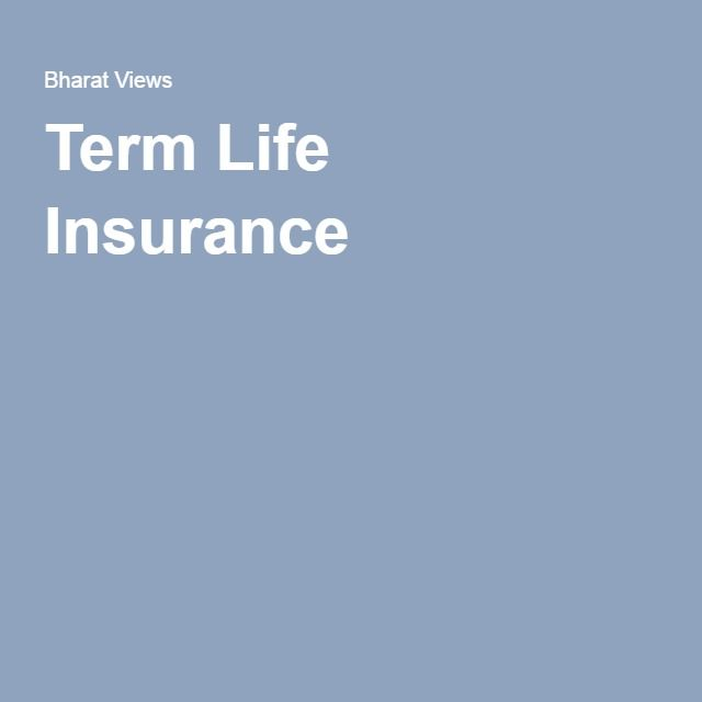Best 25+ Life insurance premium calculator ideas on Pinterest - metlife financial services representative sample resume