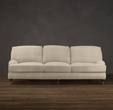 1000 Images About Mohair Sofa On Pinterest