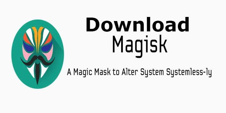 Latest Magisk v13.3 for Android is now available for download. Today we share a link to Download Magisk v13.3 and Latest Magisk Manager 5.1.0 for Android. Recently XDA developertopjohnwureleasedMagisk v13.2 with which bypassed SafetyNet but Google rolled out two new detection methods and...