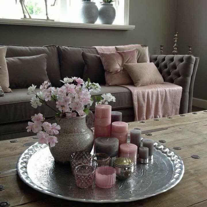 28 Gorgeous Modern Scandinavian Interior Design Ideas Living Room Decor Decorating Coffee Tables Room Decor