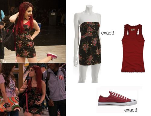 34 best ideas about ariana grandeu0026#39;s style on Pinterest   Ariana grande Skirts and Style