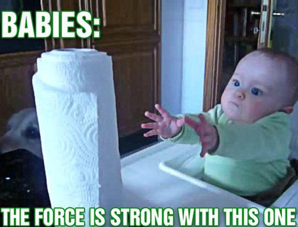 Funny Memes For Kidd : Best funny baby pictures images hilarious stuff