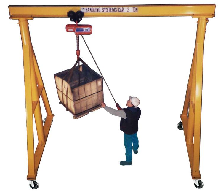 23 best overhead crane canada images on pinterest canada crane safety tips for a safe overhead crane operation aloadofball Image collections