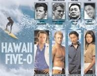 hawaii 50 pictures - Bing Images