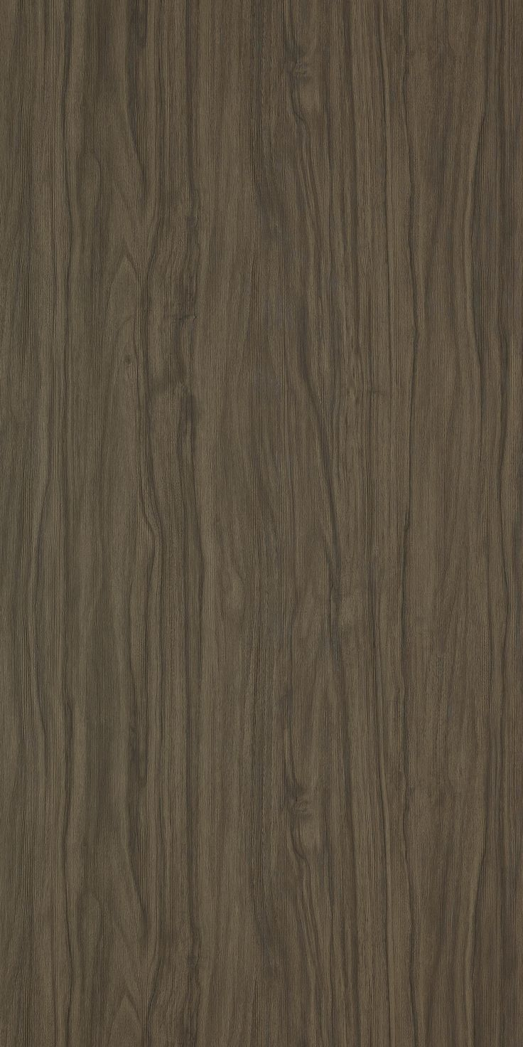 ... about TEXTURE / Wood on Pinterest  Wood parquet, Ash and Wood texture