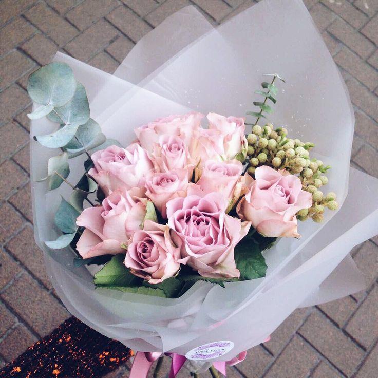 Дачных, букет невесты киев цветы