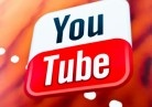 3 tips for live streaming your conference on Youtube