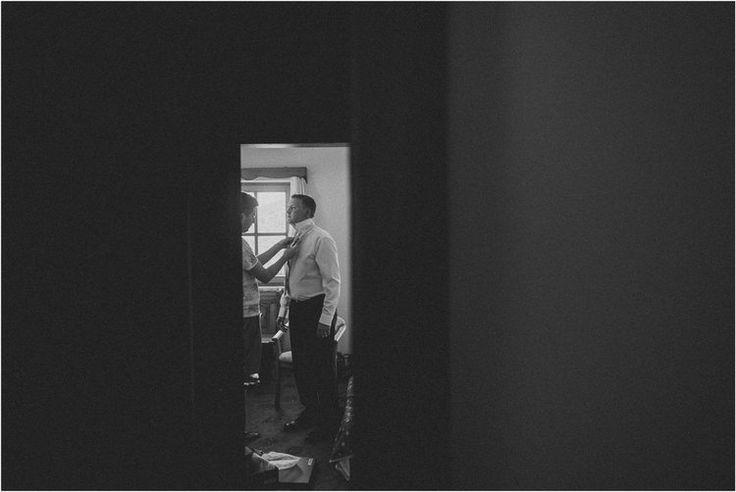 03 vintage romanticna rustikalna poroka zaroka jelenov greben olimje podcetrtek kozjansko sotelia orhidelia terme porocni fotograf nika grega006.jpg