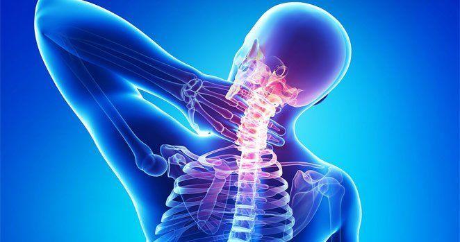 Herbal Aurum pomaže da se riješite užasnih bolesti kao što su artritis, artroza i bolesti degenerativnog diska