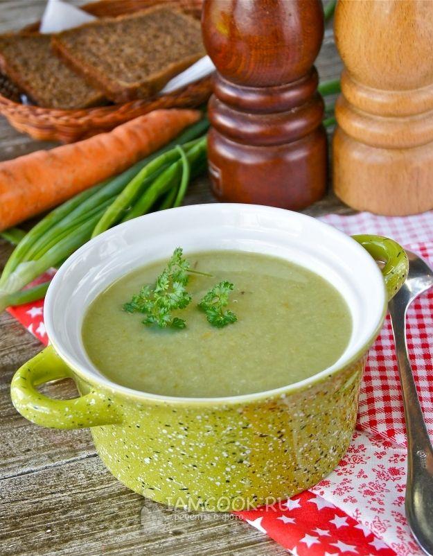 овощной суп пюре диетический рецепт с фото оказался мастером маскировки