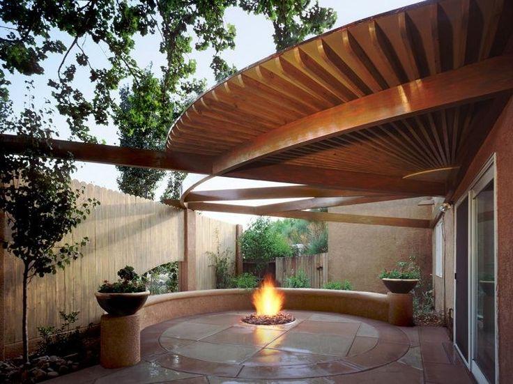 A 17 legjobb ötlet a következőről: cloture jardin a pinteresten ...