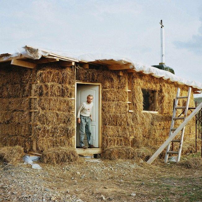 Habitats alternatifs, cabanes et huttes - Page 6 38823967bc0ce979149e37c6cc248257