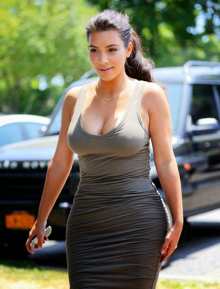 Hottest big boobs actress katherine langford