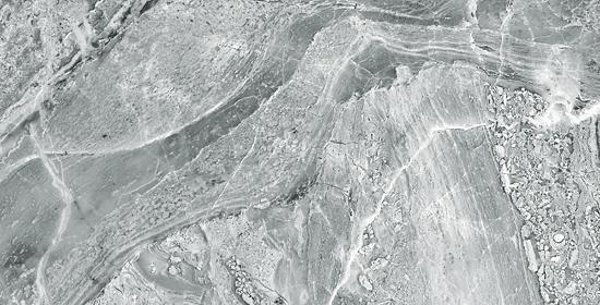 Anthracite Gloss