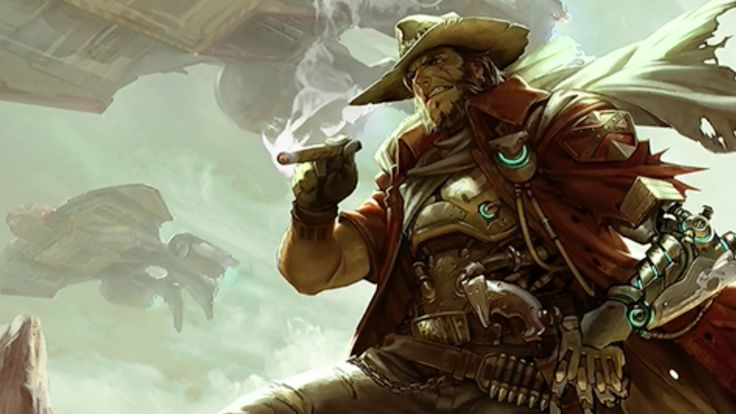 BlizzCon 2017: Blizzard Shows Off Overwatch Concept Art - IGN News The Overwatch team shared a bunch of concept art and gameplay images as well as a few details about the origins of its massively popular hero shooter. November 07 2017 at 01:06AM  https://www.youtube.com/user/ScottDogGaming