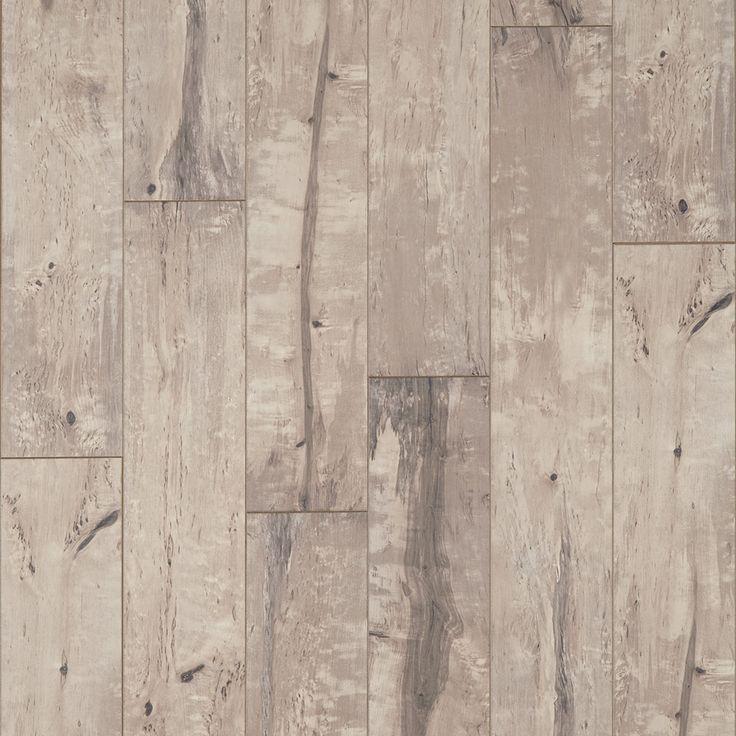 Wood Laminate, Tile - Laminate Products - Mannington ...