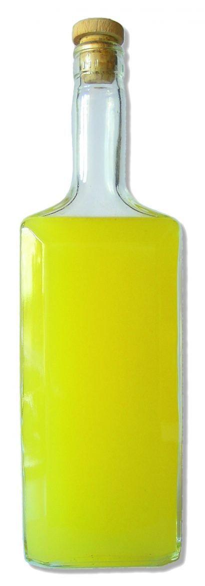 Limoncello (Italian liqueur)  http://www.shonaskitchen.co.za/recipes-LIMONCELLO-923.html