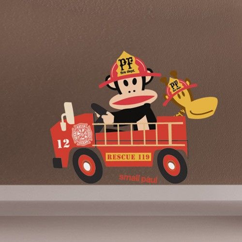 Paul Frank Bedroom In A Box: 1000+ Images About Paul Frank Wall Art On Pinterest