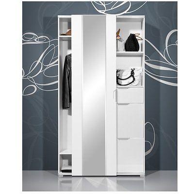 ber ideen zu kleiderschrank mit schiebet ren auf pinterest schiebet ren. Black Bedroom Furniture Sets. Home Design Ideas